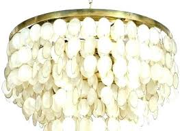 full size of capiz pendant light uk drum pottery barn for design long faux lotus shade