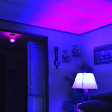 hue lighting ideas. Hue Lights Spotlight Lighting Ideas