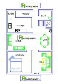 sq ft single floor single bedrom BHK Free house plan   Indian     sq ft single floor single bedrom BHK Free house plan    home plans