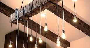 full size of lighting meaning in kannada english design co pte ltd reclaimed barn beam light
