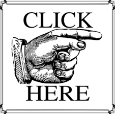 Image result for click here clipart