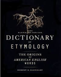 essay etymology essay