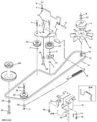 John deere d140 wiring diagram