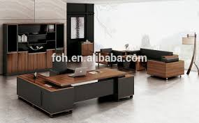 modern office table design. modern office table design tables executive italian series a