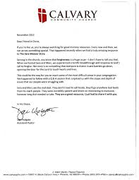 eagle scout letter of recommendation form template letter of recommendation for eagle scout template