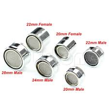 kitchen faucet aerator beautiful faucet areator cache faucet aerator sizing how to guide jpg of