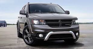 2018 dodge nitro price. interesting price 2018 dodge journey  front in dodge nitro price