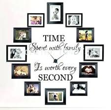 family frames wall decor family picture wall decor family frames wall decor family tree picture wall
