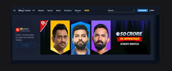 Now, this may be only hotstar apk. How To Login Disney Hotstar Web Mobile App And Tv Information News