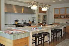 home and garden kitchen designs inspiration ideas decor home and