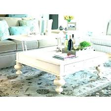 antique white coffee table off white coffee table off white coffee table white round coffee table