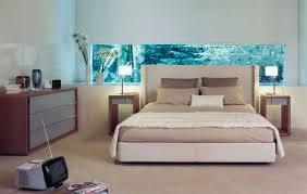 Modern Paint Colors For Bedroom Bedroom Design Best Bedroom Colors Modern Paint Color For