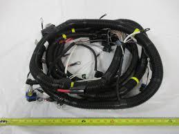 2033553c94 international navistar engine wiring harness