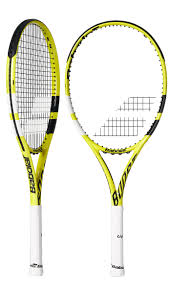 I'm always following your posts and the racket i chose for me was the cx 200 tour 18×20, which i can safely say was the best racket. Best Tennis Racquets Of 2020 Tw Gear Guide
