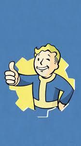 Fallout 4 bethesda game studios bethesda softworks собака миниган бостон сша апокалипсис экипировка пустошь арт оружие радиация выжившие погоня техника вертолет небо облака дым. Fallout Wallpapers Free By Zedge