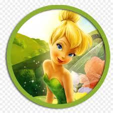 tinker bell disney fairies desktop wallpaper high definition video tinkerbell