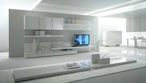 white lacquer tv stand ikea storage units living room interior doorore b1727 white lacquer tv stand