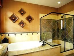 contemporary bathtub shower combo wonderful bath shower combination units tub and shower bathtub contemporary bathtub small contemporary bathtub shower
