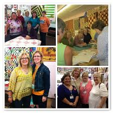 Happiness Is Quilting | We want to be your favorite quilt store & Quilting! in quaint, historic downtown McKinney, Texas, is a full-service quilt  store offering quality fabric, notions, books, kits, patterns, ... Adamdwight.com