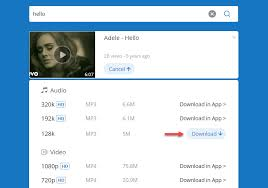 Mp4juice is a free mp4 and mp3 download search engine. Mp3 Juice 2021 Free Mp3 Download 100 Safe