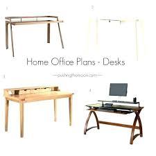 office room feng shui. Feng Shui Desk Office Home Plans Furniture  Facing Toilet . Room
