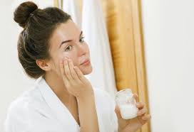 10 home remes for glowing winter skin