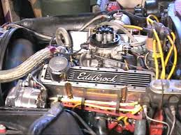 holley pro jection 900 mpg youtube Holley Pro-Jection Manual Holley Projection Wiring Diagram #30