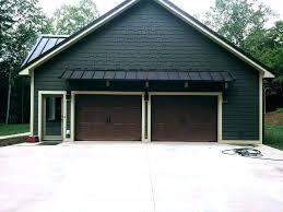 garage door cable drum parts doors openers accessories the home drop dead decorative roller hinges depot