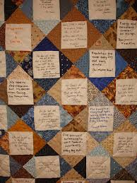 How Do Quilts Tell Stories? | Wonderopolis & ... friendship quilt. Adamdwight.com