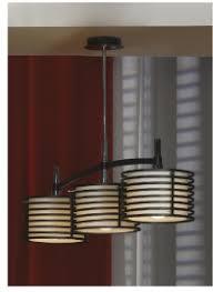 <b>Настольная лампа</b> Lussole <b>Loft</b> Bethel LSP-0518 купить в ...