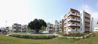 Design Well India Maharaja Agrasen University Design Well India