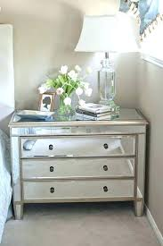 Next mirrored furniture Bedroom Decor Used Mirrored Furniture For Sale Used Nightstands Venetian Mirrored Furniture Sale Next Mirrored Furniture Sale Oratechngcom Used Mirrored Furniture For Sale Bedside Next Mirrored Furniture