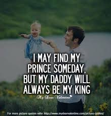 Daddy Daughter Quotes on Pinterest | Daddy Daughter Sayings, Dad ...