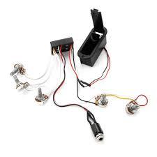 wiring diagram for encore guitar wiring image dean bass wiring diagram jodebal com on wiring diagram for encore guitar