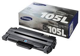 <b>Картридж Samsung MLT</b>-<b>D105L</b> — купить по выгодной цене на ...