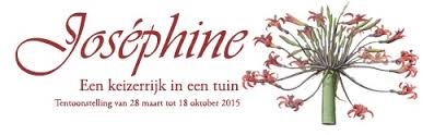 Afbeeldingsresultaat voor josephine hortus