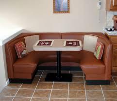 kitchen booth furniture. Phyliss-Modern-Half-Circle-Booth-1.fw_ Kitchen Booth Furniture Q