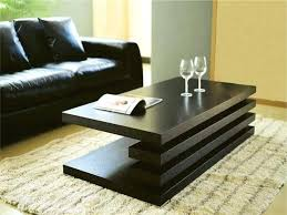 contemporary coffee table sets. Modern Coffee Table Wood Sets Contemporary Tables And End Simple Amazon R