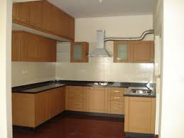Kitchen Cabinet Design Ideas India Indian Cabinets Colors Baneproject