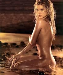Aliexpress com   Buy tan nude skin color stretch tissue illusion