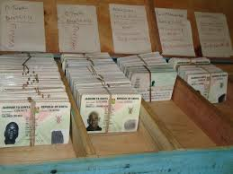 Kenya - - - Westfm Kenya Uncollected-ids-at-the-lugari-sub-county-registration-office-1 Westfm Uncollected-ids-at-the-lugari-sub-county-registration-office-1 Uncollected-ids-at-the-lugari-sub-county-registration-office-1