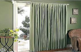 curtains over sliding glass door pictures of shower doors