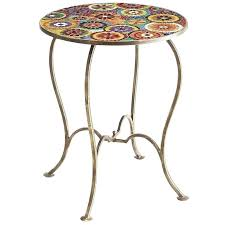 s coffee table pier one parsons 1