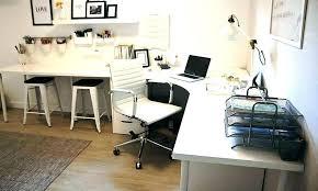office furniture pottery barn. Pottery Barn Style Office Furniture Outlet Desks Best Corner Desk Home Design . F