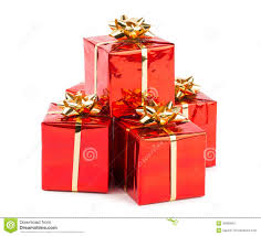 Best 25 Family Christmas Gifts Ideas On Pinterest  Christmas Christmas Gifts