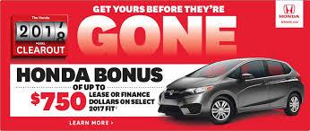 car insurance brokers vancouver bc raipurnews