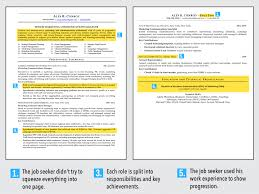 Resume Best Way To Name Your Resume File Camelotarticles Com