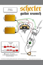 wiring diagram bmw c1 wiring image wiring diagram schecter c1 classic wiring diagram jodebal com on wiring diagram bmw c1
