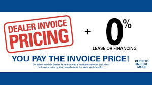find invoice price hyundai invoice pricing now on at hyundai of oakville