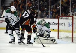 Dallas Stars Depth Chart Anaheim Ducks Depth Chart Rakell Karlsson Or Kerdiles